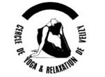 logo CYRV